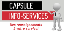 Capsule Info-services.